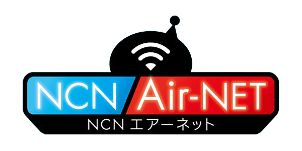 ncn_air.png